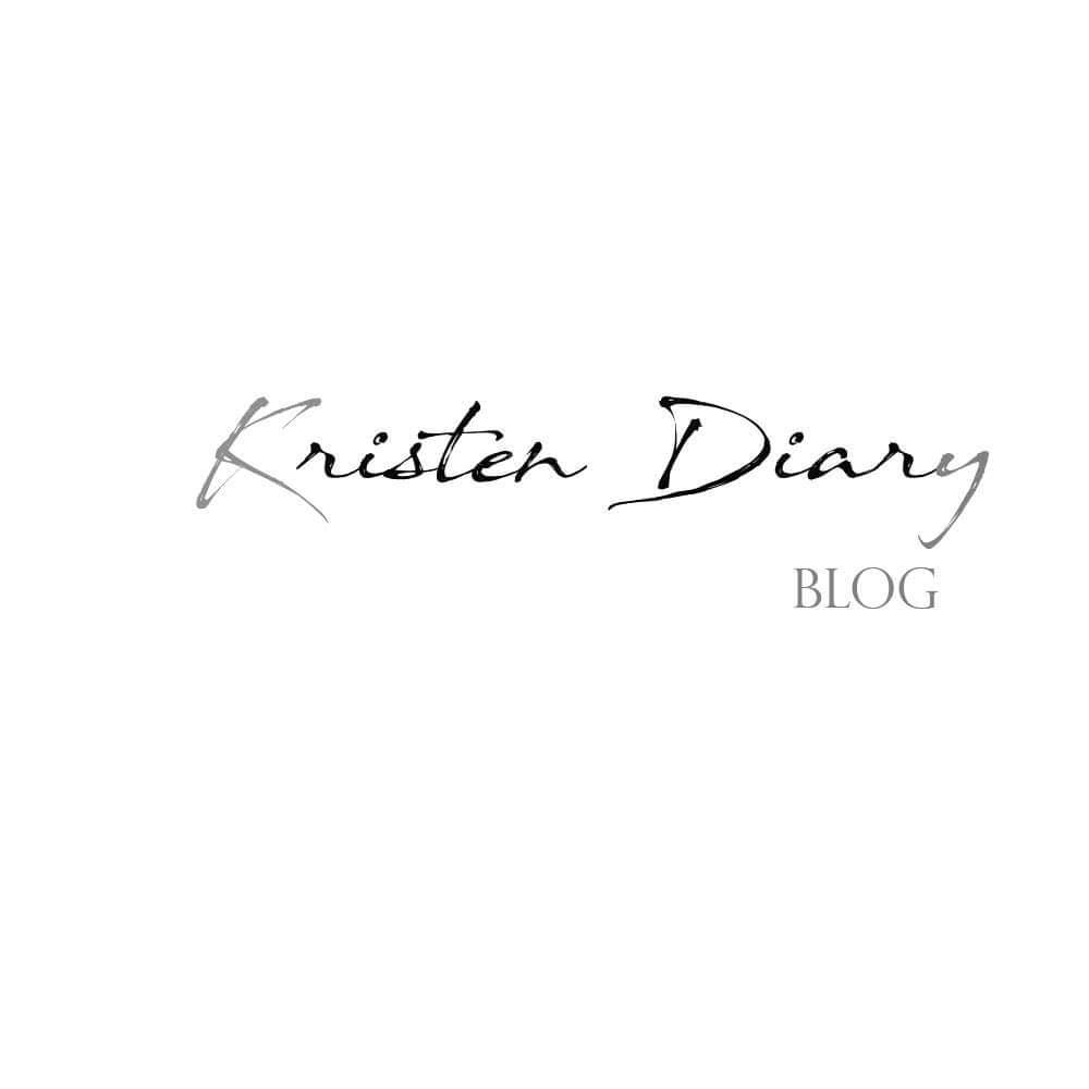 Kristen Diary